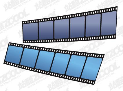 Negativos de filme