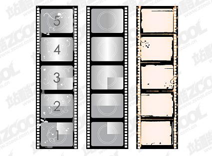 Cine nostalgia negativos-2