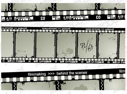 Film nostalgique négatifs-3.