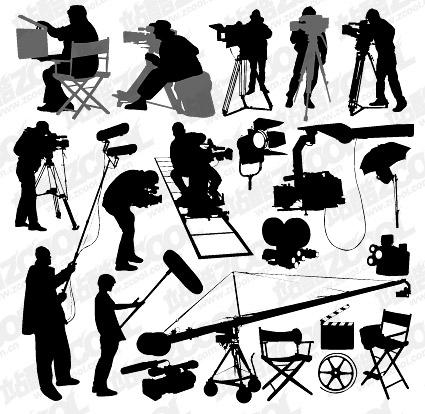 Hacer una película elemento-5