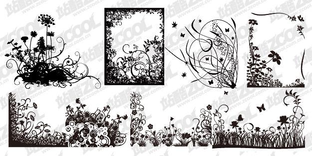 Переносчиков растительного материала в картинках