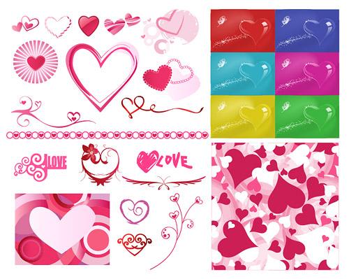 Nombre de Valentine