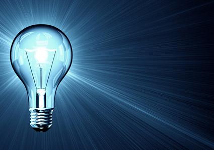 青の光球画像品質素材-2