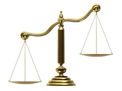 Весы материальный баланс качества изображения