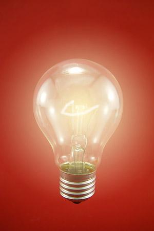 Лампочка картину качества материала-3