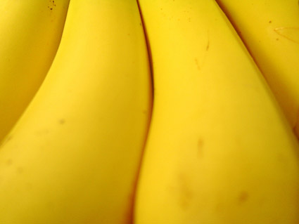 Материал картину качества лучшее банан