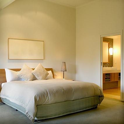 シンプルな部屋画像素材