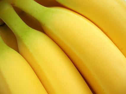 แนะนำกล้วยคุณภาพรูปภาพวัสดุ-3