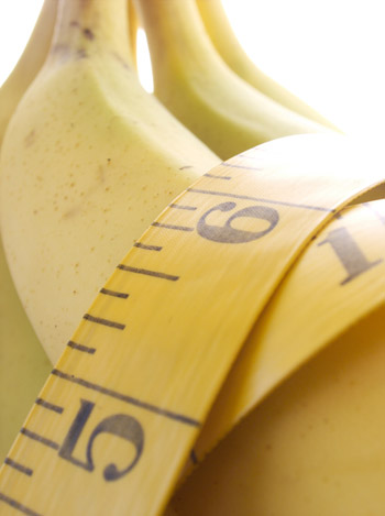 แนะนำกล้วยคุณภาพรูปภาพวัสดุ-6