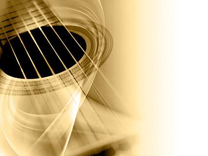 Гитара лучшее изображение материала-2