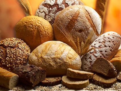 Imagem de qualidade pão material-2