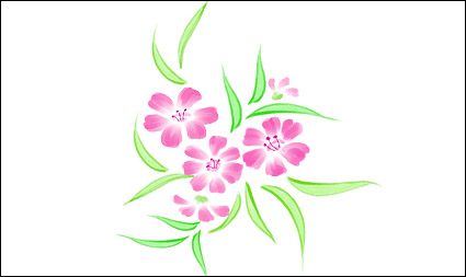 Download Free Vector,