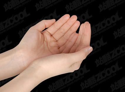ОСЧС материала руки-4