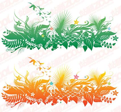 ลักษณะกระดาษตัดดอกไม้
