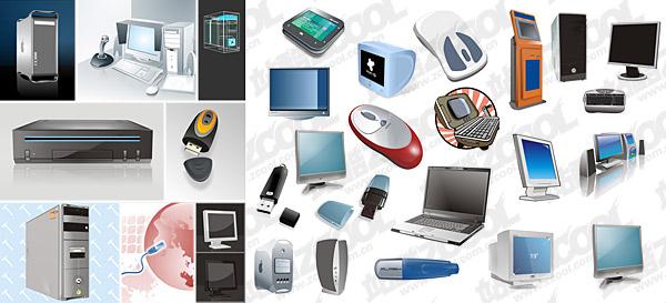 المعدات الحاسوبية