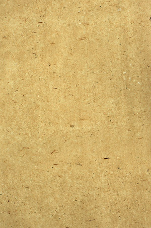 Imagen nostálgica de papel material serie 2