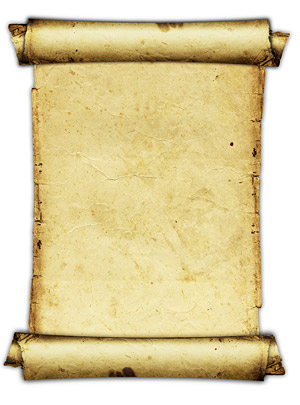Image nostalgique de papier matériel-1
