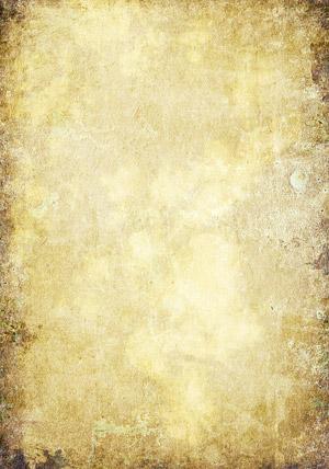 कागज सामग्री श्रृंखला-5 के उदासीन छवि