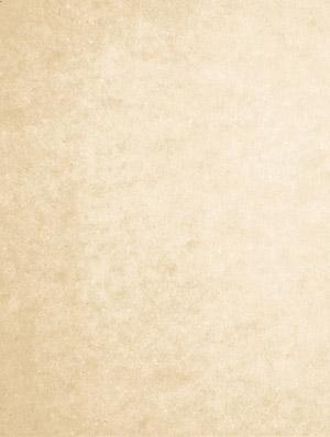 紙材料シリーズ 7 のノスタルジックなイメージ