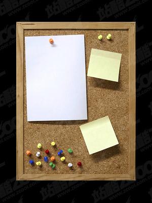 Material de imagen de suministros de oficina serie-04