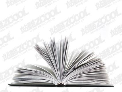 Качество изображения флип книги