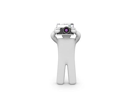 3D images peu image matériel-2