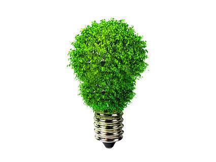 Alternatif lampu gambar bahan-3