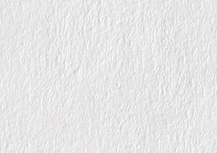 紙のテクスチャ画像素材