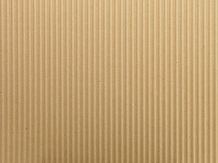 Бумаги текстуры картина материала-2