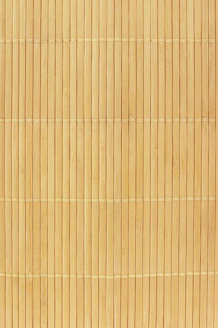Бамбук фона изображения материала
