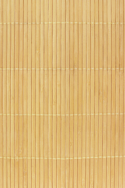 Fondo de bambú del material de imagen