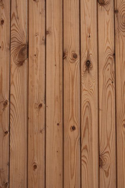 基板材料の粒背景画像-2