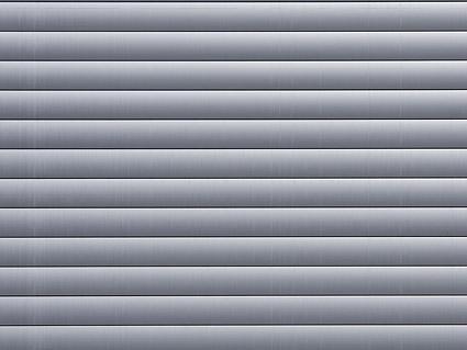 Material de antecedentes persianas de imagen