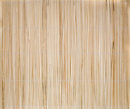 ไม้ไผ่พื้นหลังของรูปภาพของวัสดุ-2