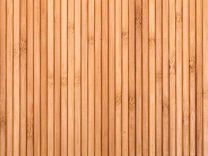 Material de imagen de madera de grano de la madera