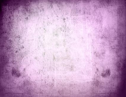 Texture de papier photo matériel-4