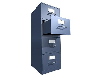 Материал фотография шкаф