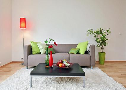 美しいホーム インテリア写真素材-3