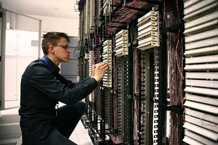 Data Center imagem material-7