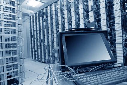 Centre de données image matériel-1.
