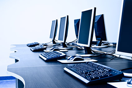 Internet, image photo matériel-3
