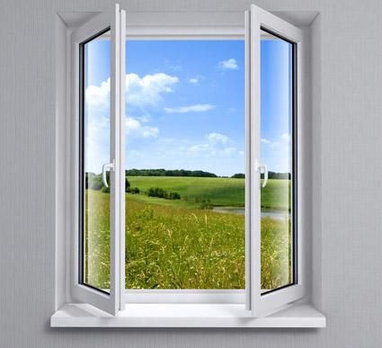 Windows ภาพวัสดุ-8