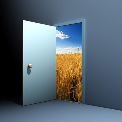 Windows Image matériel-6.