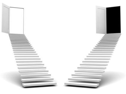 Windows 画像素材-4