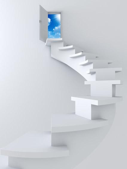 Windows imagem material-1