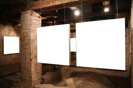 Foto galeri template bahan-3