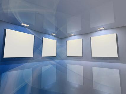 Galeria modelo material-2