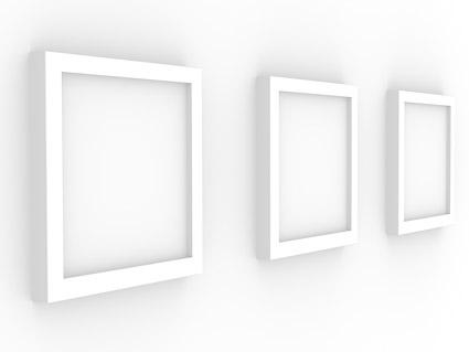 Фото галерея шаблонов материал-7