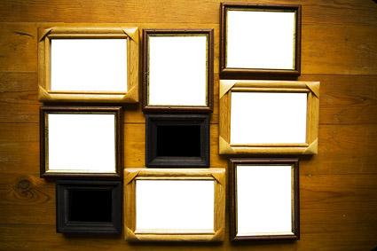 Galería de fotos plantilla materiales-6