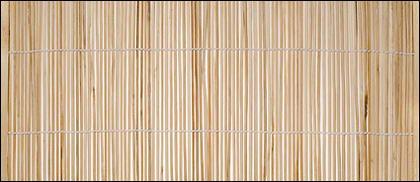 Arrière-plan de bambou de matériel photo-2
